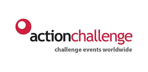 Free Action Challenge NEW 2021 **** 4