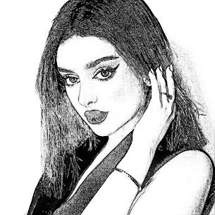Portrait Sketch Ad-Free 3.6 Apk 3