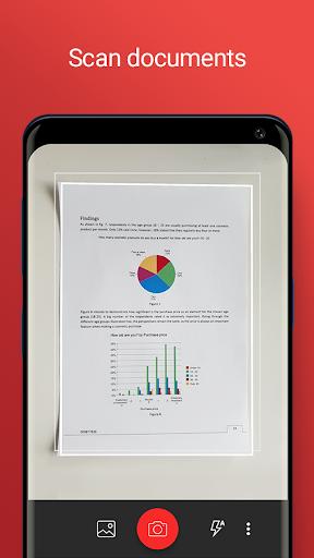 PDF Extra - Scan, View, Fill, Sign, Convert, Edit 6.9.1.939 Screenshots 1