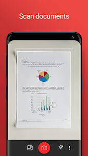 PDF Extra – Scan, View, Fill, Sign, Convert, Edit (MOD APK, Premium) v6.9.4.985 1