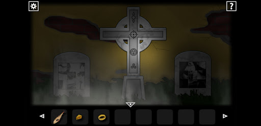 Forgotten Hill: Fall 1.9.0 screenshots 15