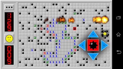 Minesweeper apkpoly screenshots 8
