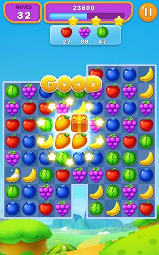 Fruit Boom  screenshots 15
