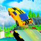 Real Car Crash – Driving Simulator para PC Windows