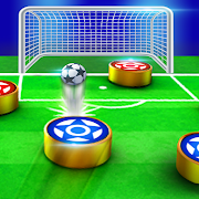 2021 Soccer Stars & Strikes: Free Football Pool