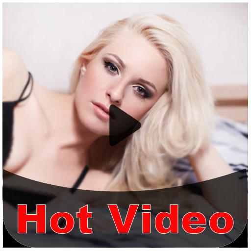 Antarvasna story & Hot Video, Hindi desi kahaniya
