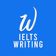 IELTS Writing - Academic and General