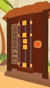 Faraway Tropic Escape MOD APK 1.0.5867 4