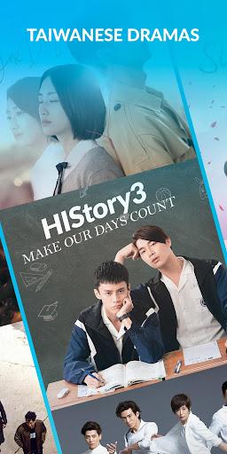 Viki: Stream Asian TV Shows, Movies, and Kdramas 6.2.3 Screenshots 8