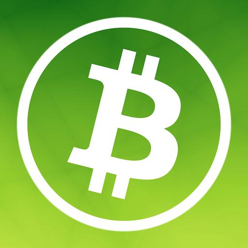 bitcoin gyertyatartó guadagni con bitcoin tasse