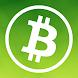 Crypto Master: realtime crypto