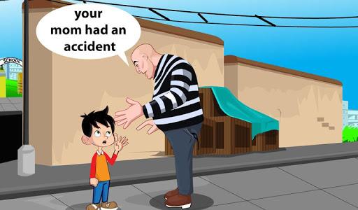 kidnapping 2 Screenshots 9
