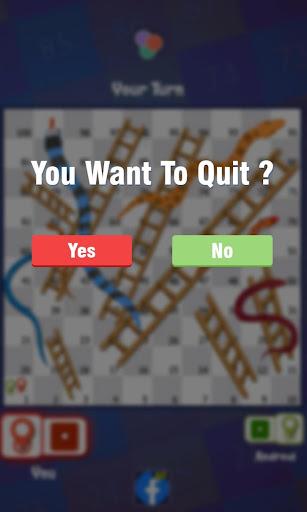 snakes & ladders free sap sidi game ud83dudc0d 1.0 screenshots 12