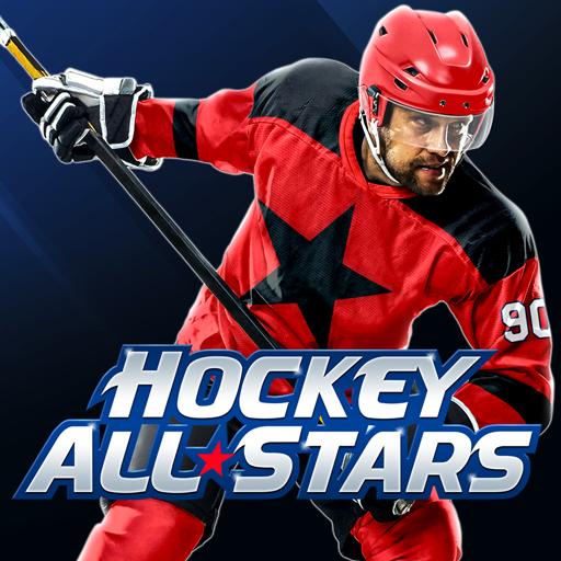 Los Mejores Juegos Hockey Gratis