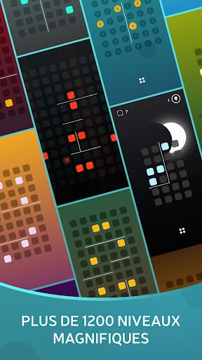 Code Triche Harmony: Puzzles de Musiques Relaxantes (Astuce) APK MOD screenshots 3