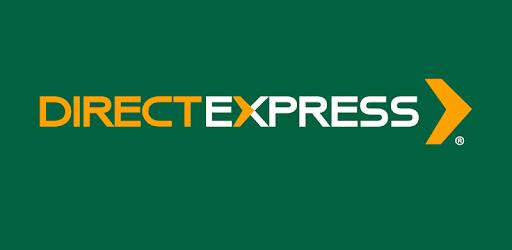 Direct Express® – Apps bei Google Play