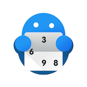 Material Sudoku