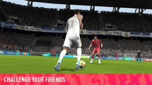 FIFA Soccer 13.1.15 screenshots 1