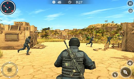 Battle Prime Apk, Battle Prime Game Download, Battle Prime Mod Apk, New 2021* 5