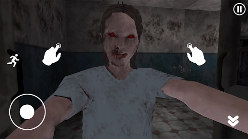 Horror Hospitalu00ae 2 | Horror Game  screenshots 13