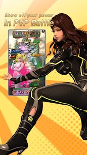 Battle Ella Mod Apk 1.0.8 (Mod Menu) 3