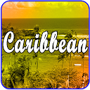 The Caribbean Channel - Live Radios!