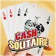 Cash Solitaire - Play For Fun para PC Windows