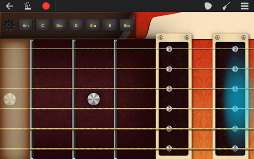 Walk Band - Multitracks Music 7.4.8 Screenshots 3