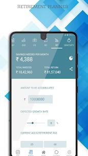 India GST Calculator Pro Apk [Premium] 3