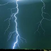 Thunder Soundscapes: Rain sounds, Relax, Meditate