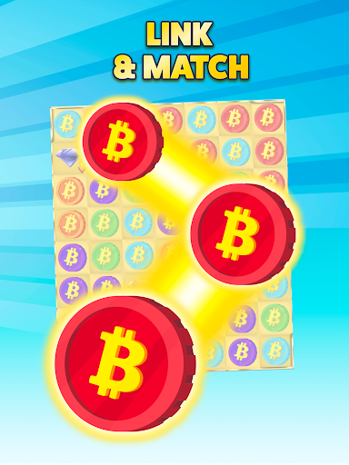 Bitcoin Blast - Earn REAL Bitcoin! 2.0.19 screenshots 10