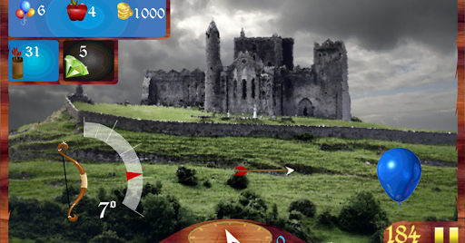 Trials of Robin Hood For PC Windows (7, 8, 10, 10X) & Mac Computer Image Number- 10