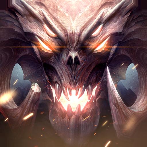 Dark Nemesis: Infinite Quest