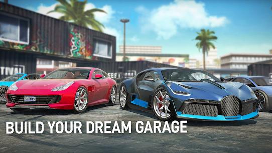 Car Stunt Races: Mega Ramps MOD (Free Purchase) 2