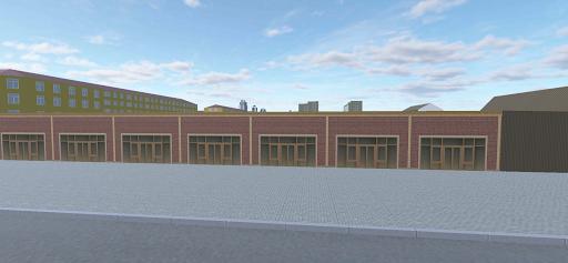 Grozny 3D 0.8 screenshots 10