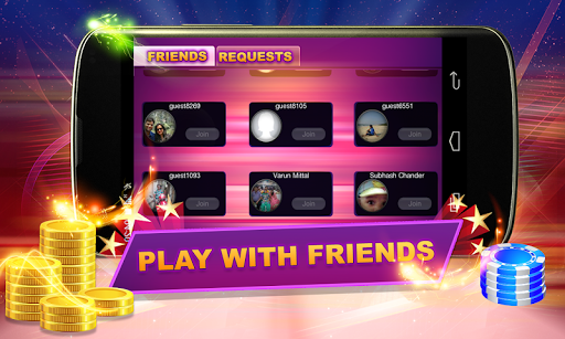 Poker Offline  screenshots 10