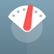 Weight loss tracker – Monitor your body and diet