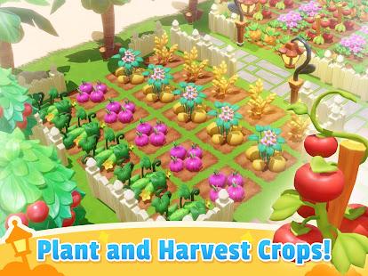 FarmTopia 0.22.0 Screenshots 9