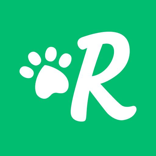 Las Mejores Aplicaciones para Pasear Perros Gratis