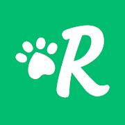 Rover - Dog Boarding & Walking