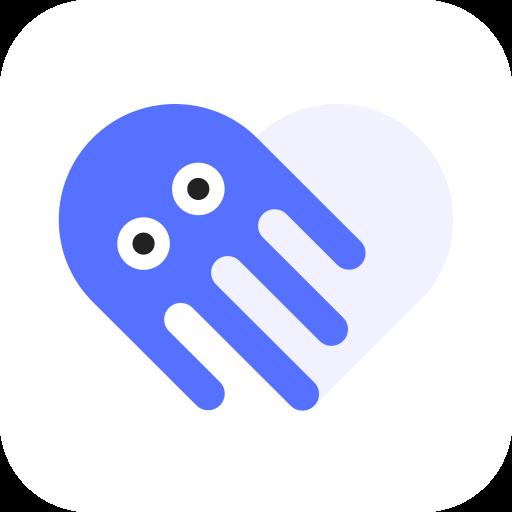 Octopus - affectation de touches sur Android