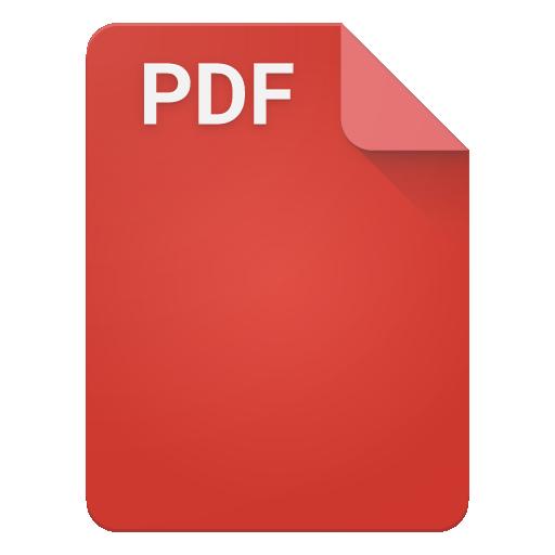 Baixar Google PDF Viewer