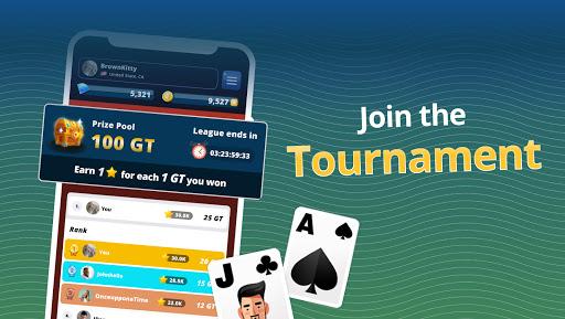 Cash Unicorn Games: Play Free and Win Big!  screenshots 17