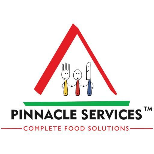 Pinnacle Live