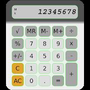 Calculator andanCalc LT