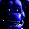 Five Nights at Freddy s: SL
