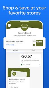 Google Pay Apk Download (GPay) Latest Version 6