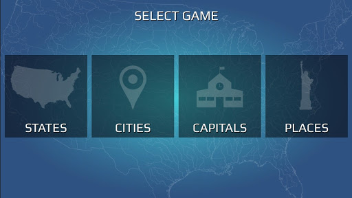 USA Quiz 1.6 screenshots 14