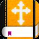 JFA Bíblia para PC Windows