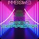 Neon Corridor icon